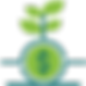 Carbon-offset-icon_Artboard-1.png