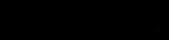 Logo_la vingt-cinquieme heure