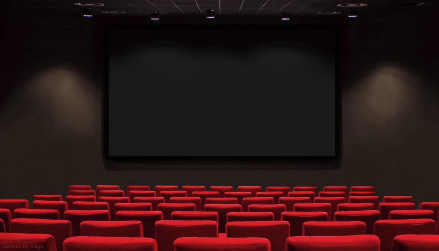Salle e-cinema.jpg