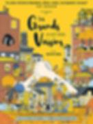 LGV_affiche-finale-CMJN.jpg