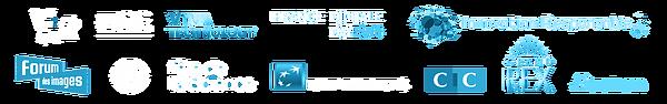 LogosVR-partenaires-transparent.png