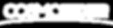 Cosmorider-Logo.png