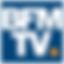 BFM_TV_logo.png