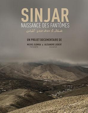 SINJAR_affiche provisoire_page-0001.jpg