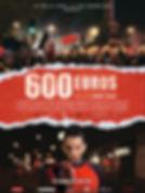 Affiche 600E.jpg