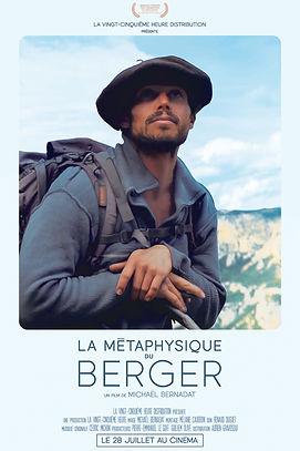 LA MÉTAPHYSIQUE DU BERGER - AFFICHE OFFICIELLE 40x60-HD-écran (2).jpg