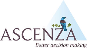 ascenza_-logo-full-colour-rgb.jpg