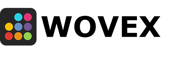 Wovex - Default - Standard.png