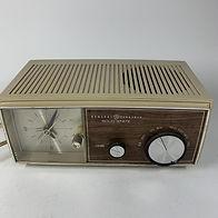 myclockradio.jpg