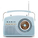 10027421_4_oneConcept_NR-12_Retro-Radio.