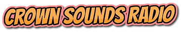 crownsoundsradio2.png