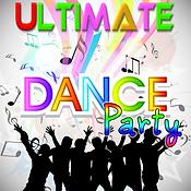 ultimatedanceparty-main.png