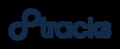 1200px-8tracks_logo.svg.png