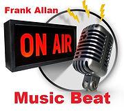 Frank Allan On Air Music Beat.jpg