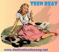 teenbeat.jpg