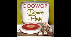 doowopdanceparty.jpg