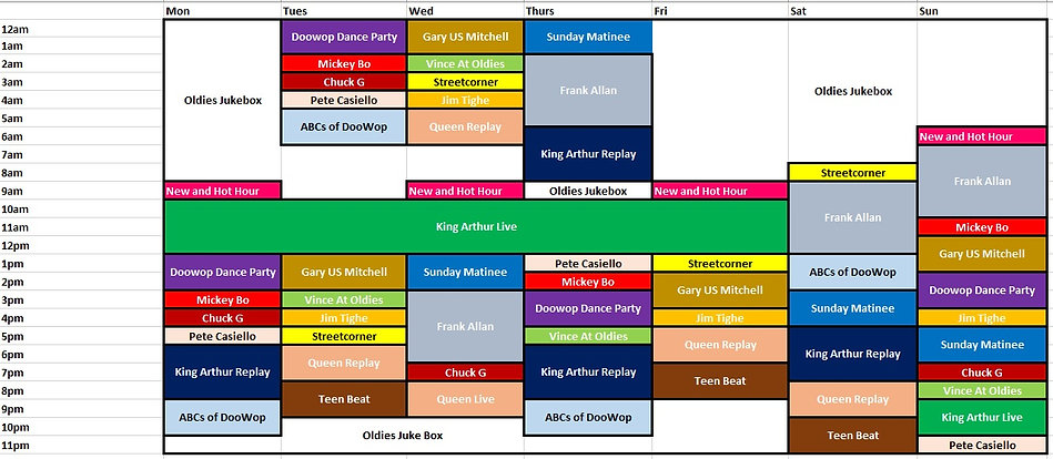 schedule7.jpg