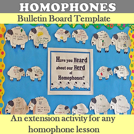 Heard of herd bulletin board cover.png
