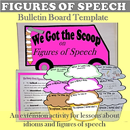 Figures of speech cover_2018.png