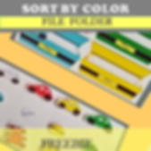 Sort by Color Cover5.png