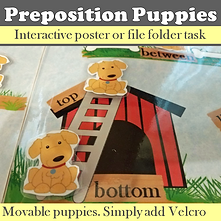 preposition puppies cover2.png