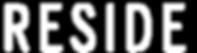 Reside Logo.png