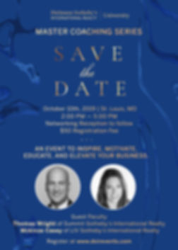 Save the Date_3.jpg