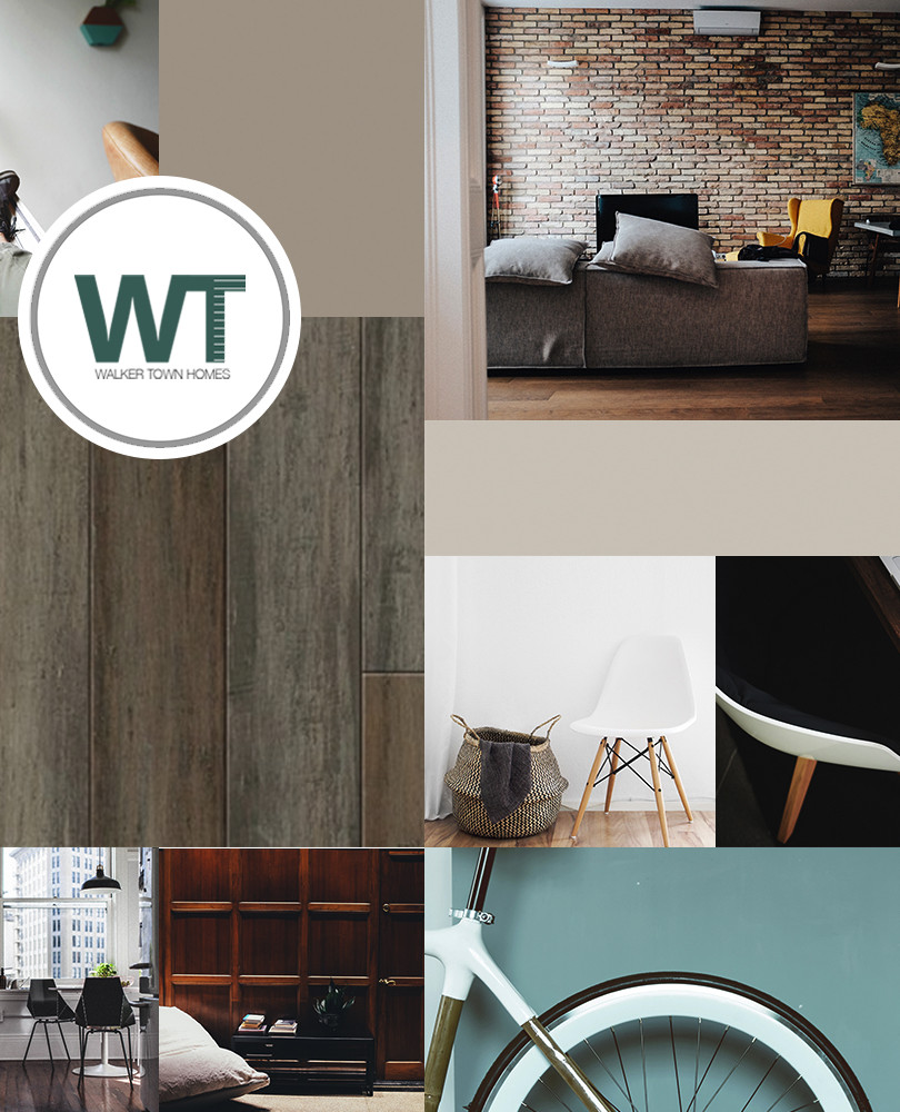 _Walker Display Palette #1 Inspiration Board at 300dpi_Page_2.jpg