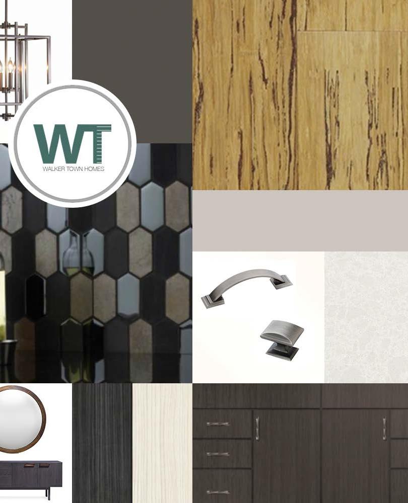_Walker Display Palette #1 Inspiration Board at 300dpi_Page_3.jpg