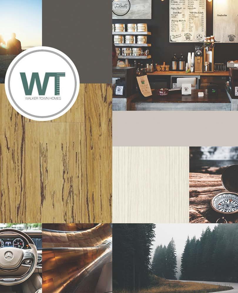 _Walker Display Palette #1 Inspiration Board at 300dpi_Page_1.jpg