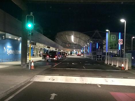 Airport transfer.jpg