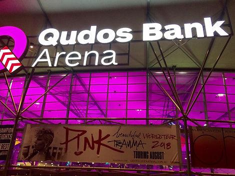 PINK Qudos Arena Trip 18.9.2018.jpg