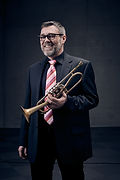 Jean-Christophe Mentzer