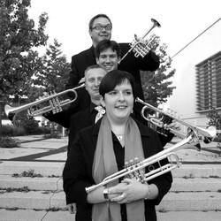 2009_trompettes_b