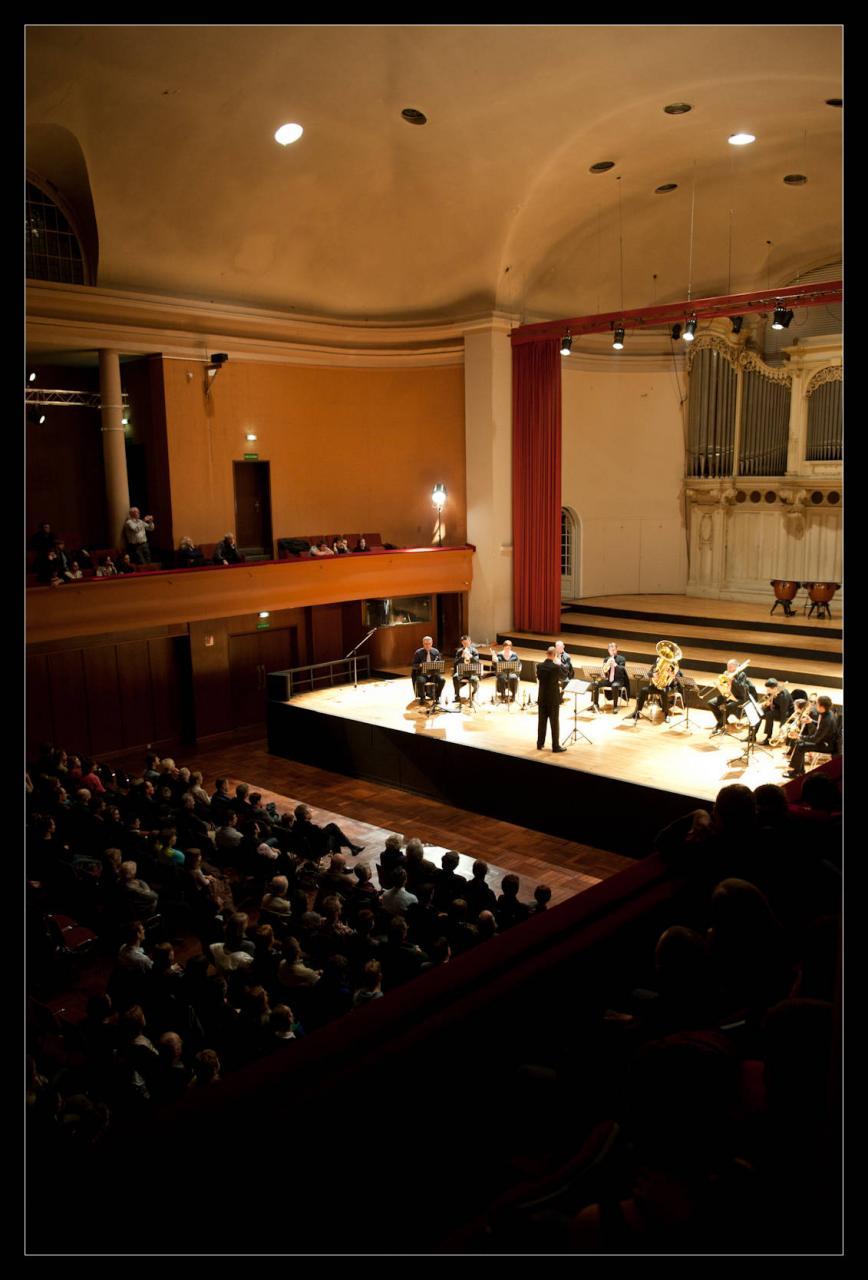Palais_fetes_2010_c
