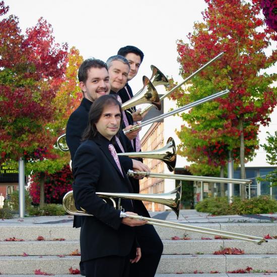 2009_trombones