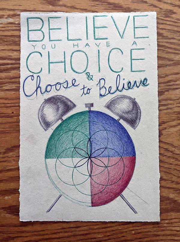 Believe&Choose.jpg