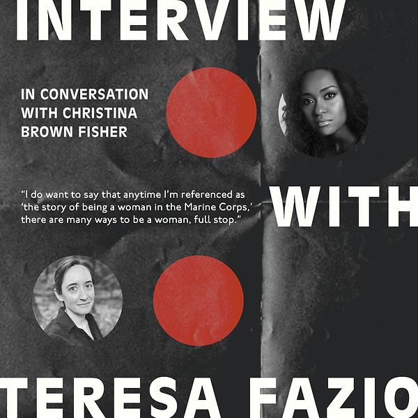 teresa fazio interview.png