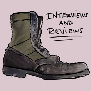 Interviews and Reviews