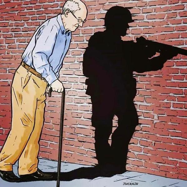 The Veteran.jpeg