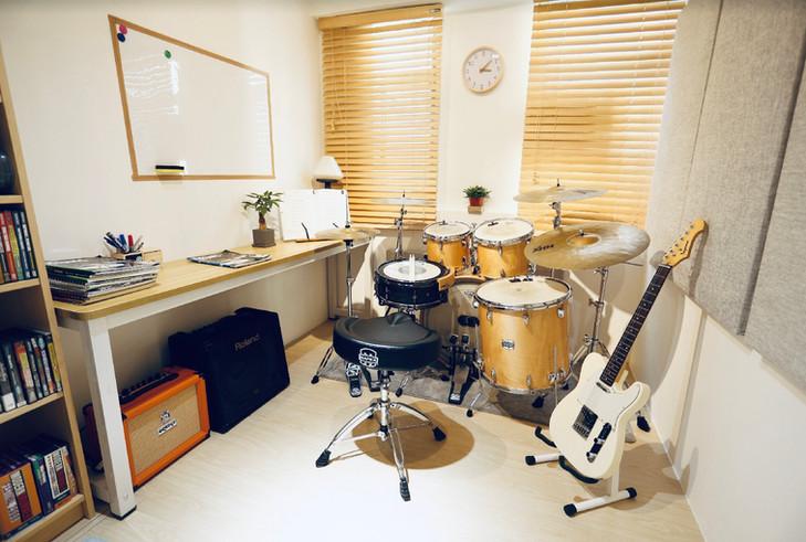 觀塘學音樂、觀塘音樂班、觀塘音樂課程