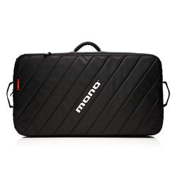 Mono Pedalboard Case
