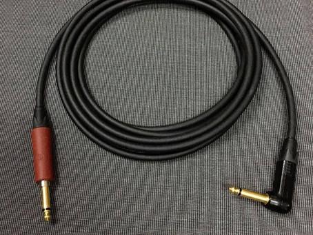 Custom Cable 線材訂制服務