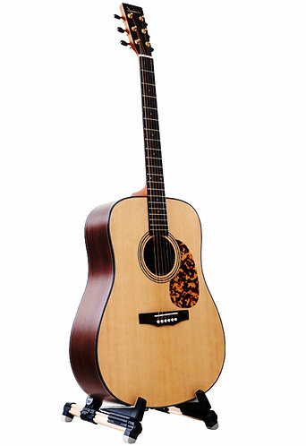 S.Yairi FC-D2400 Guitar