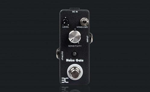 Noise Gate TC-62