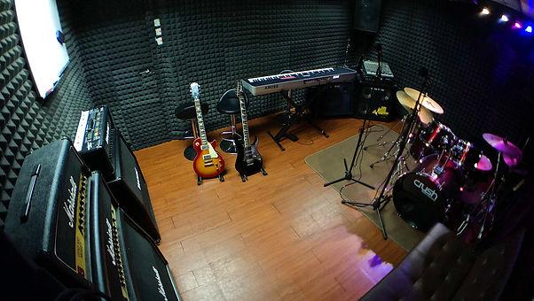 葵芳band房, band房, 租Band房, 夾Band