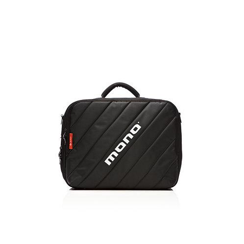 Mono Pedalboard Cases -Club