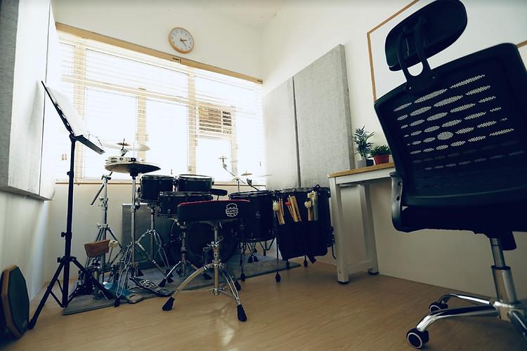 觀塘學樂器、觀塘樂器班、觀塘樂器課程