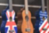 ukulele小結他、ukulele小結他幾錢、ukulele小結他款式