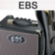 ebs amp 擴音器